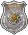 Wyższa Szkoła Bezpieczeństwa i Ochrony