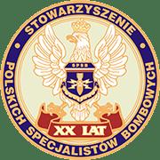 Stowarzyszenie Polskich Specjalistów Bombowych